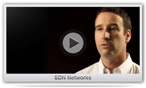SDN Networks
