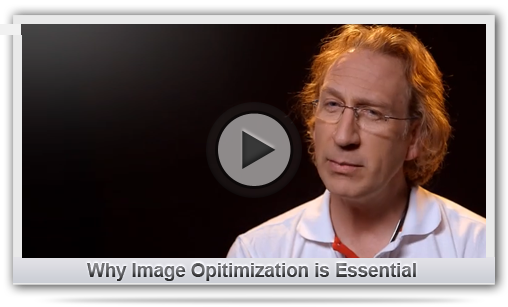 Why Is Image Optimization Essential for Web Performance Optimization?