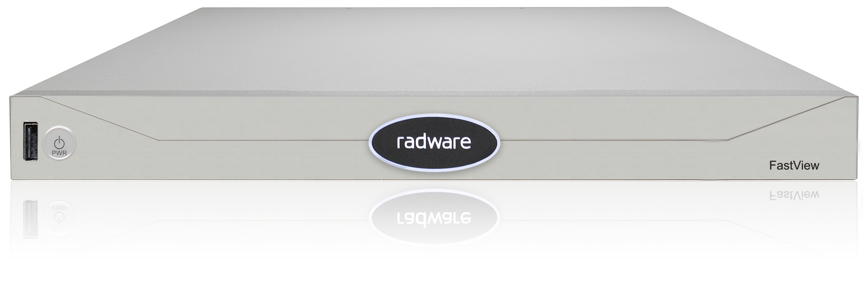 FastView Appliance
