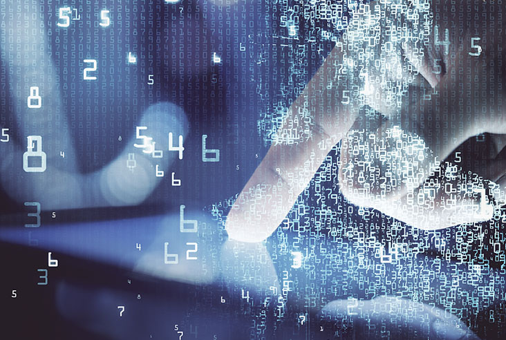 Radware recibe la clasificación más alta en los casos de uso de alta seguridad y API en el informe de Gartner