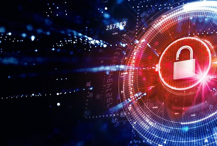 Radware fue nombrado líder en mitigación de DDoS
