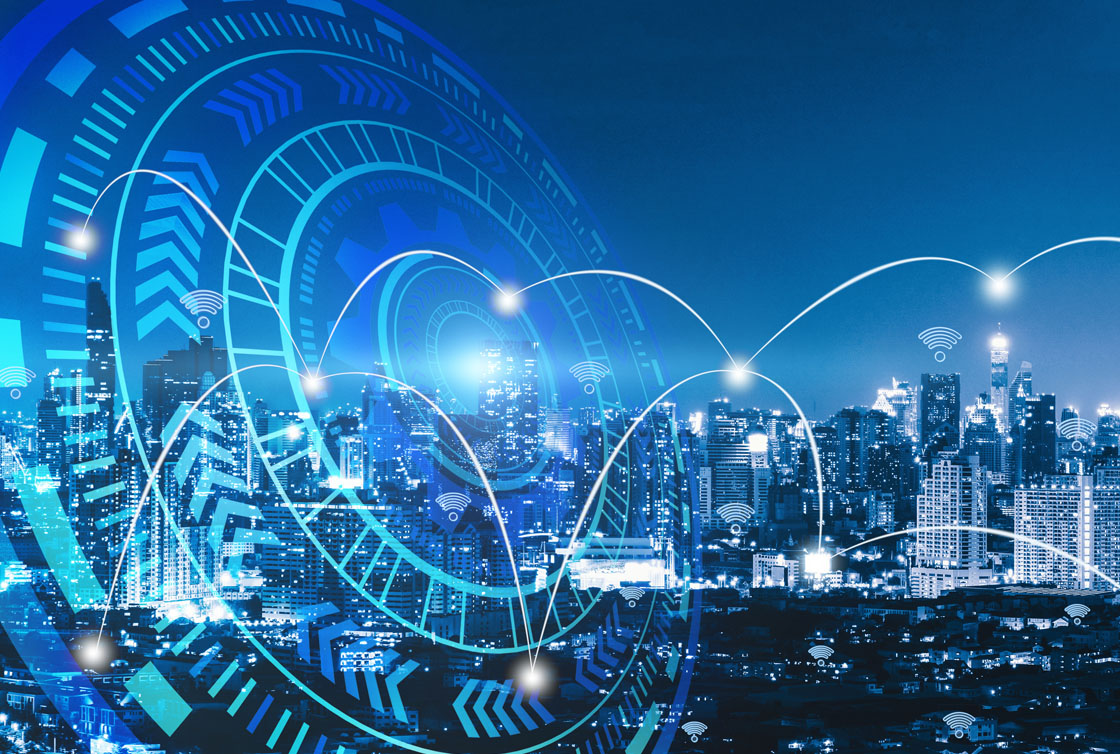 IoT, 5G Networks and Cybersecurity