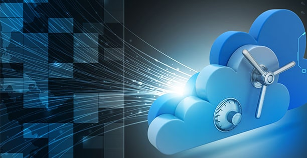 Protecting Cloud Web Applications Against Data Breach