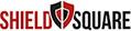ShieldSquareロゴ